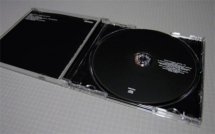 D0722cd3