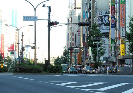 D080404shinjuku2