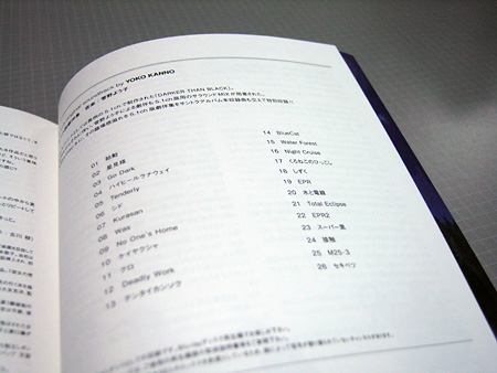 20091019bd5