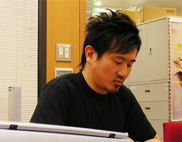 D0328kiuchi2