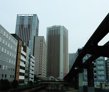 D0427shibaura6