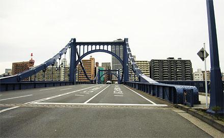 D0502kiyosu1