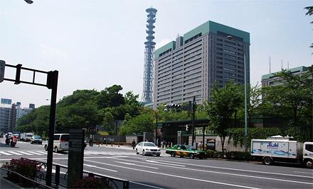 D0604ichigaya02