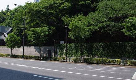 D0604ichigaya04