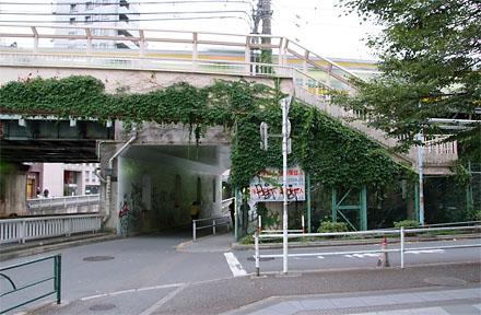 D0710shunjuku02