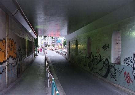 D0710shunjuku06